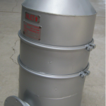 Diesel Particulate Filter Emission Gases Reduction